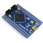 Core429I, Отладочная плата на базе STM32F429IGT6 ...