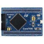 Core746I, Отладочная плата на базе STM32F746IGT6 ...