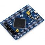 Фото 3/3 Core746I, Отладочная плата на базе STM32F746IGT6 (Cortex-M7), JTAG/SWD отладочный интерфейс