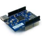 PHPoC WiFi Shield for Arduino, Платформа PHPoC совместимая с ...