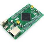 XCore407I, Отладочная плата на базе STM32F407IGT6 ...