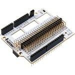 Troyka-Shield LP, Плата расширения для подключения сенсоров и исполнительных устройств к Arduino