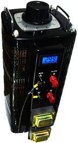 ЛАТР SUNTEK 20000ВА диапазон 0-300 Вольт (80A), Автотрансформатор