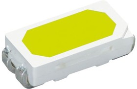 KW DCLMS1.PC-BYCX-5J7K-1, WHITE LED TOPLED KWDCLMS1.PC-BYCX-5J7K-1