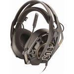Наушники с микрофоном Plantronics RIG 500 PRO HC черный 1.3м ...