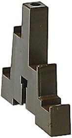 Комплект из двух 4-полюсных суппортов для шин 15х4мм/18х4мм Leg 037432