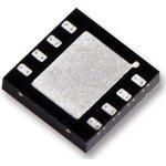 TCAN1042HDRBTQ1, CAN шина, ISO 11898-5, CAN, 4.5 В, 5.5 В, VSON