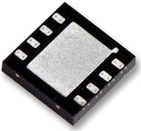 LP38502SD-ADJ/NOPB, LDO Voltage Regulator, Adjustable, 2.7V to 5.5V input, 220 mV drop., 600 mV to 5V/1.5A out, WSON-8