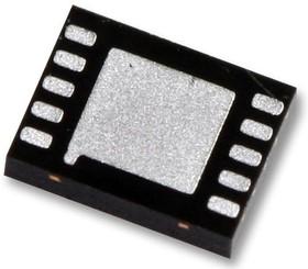 LM5102SD/NOPB, Полумостовой драйвер МОП-транзистора, питание 9В-14В, 1.8А на выходе, задержка 27нс, LLP-10