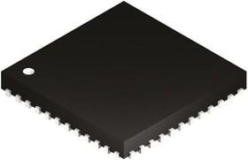 DS99R103TSQ/NOPB, 3-40MHz 24-Bit LVDS Seria