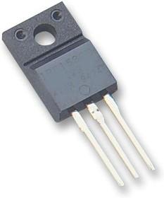 FCPF11N60, Nкан 650В 11А TO-220F
