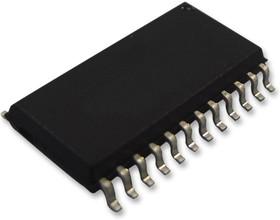SN74BCT8244ADW, Тестовое устройство сканирования с октальными буферами, 4.5В до 5.5В, SOIC-24