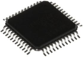 MAX3815CCM+D