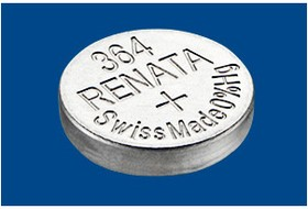 R 364 BL-10 (SR 621 SW, 1.55V, 22mAh, 6.8x2.1mm)(бат-ка для часов)МР