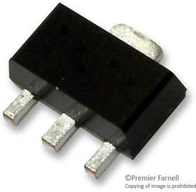 2STF2360, Биполярный транзистор, PNP, 60 В, 130 МГц, 1.4 Вт, -3 А, 160 hFE