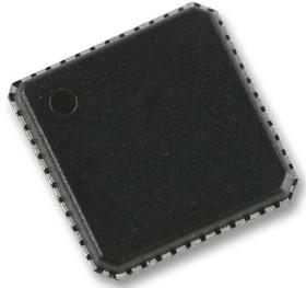 AD9644BCPZ-155, АЦП, двойной, 14 бит, 155 Мвыборок/с, Однополярный, 1.7 В, 1.9 В, LFCSP