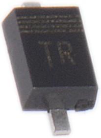 BZX84J-C10,115, Стабилитрон