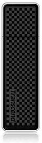 TS128GJF780, Флеш-накопитель Transcend 128GB JETFLASH 780