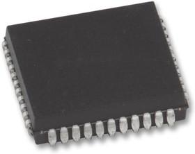 AT89C51CC03UA-SLSUM, Микроконтроллер 8 бит, AT89C51, 60 МГц, 64 КБ, 2.25 КБ, 44 вывод(-ов), LCC