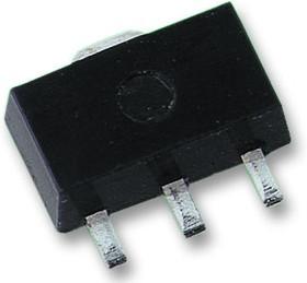 BCX55,115, Биполярный транзистор, NPN, 60 В, 180 МГц, 500 мВт, 1 А, 63 hFE