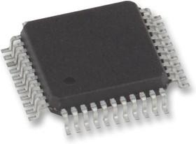 TPS40140RHHT, DC/DC контроллер, 2-фазный, 4.5В до 15В, 2 выхода, синхронный понижающий, 1МГц, VQFN-36