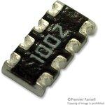 235003910103, Фиксированный резистор цепи, 10 кОм, 200 В ...