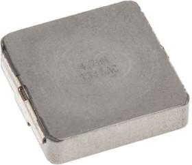 IHLP5050CEER4R7M01   купить в розницу и оптом