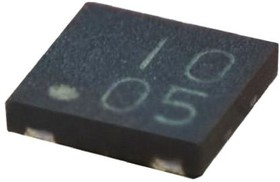 1N4448HLP-7, Diode Switching 80V 0.3A Automotive 2-Pin DFN T/R