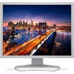 Фото 3/8 P212, Монитор жидкокристаллический NEC Монитор LCD 21.3'' [4:3] 1600х1200(UXGA) IPS, nonGLARE, 440cd/m2, H