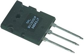 IXFB210N30P3, МОП-транзистор, N Канал, 210 А, 300 В, 0.0145 Ом, 10 В, 5 В
