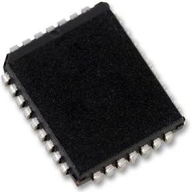 SST39SF040-70-4I-NHE, Флеш память, NOR, 4 Мбит, 512К x 8бит, LCC, 32 вывод(-ов)