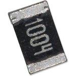 Фото 2/2 WCR0805-120RFI, SMD чип-резистор, толстопленочный, серия AEC-Q200 WCR, 120Ом, 150В, 0805 [2012 метрич.], 125мВт