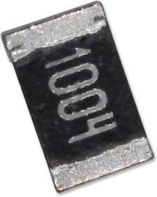 Фото 1/2 WCR1206-470RFI, SMD чип-резистор, толстопленочный, серия AEC-Q200 WCR, 470Ом, 200В, 1206 [3216 метрич.], 250мВт