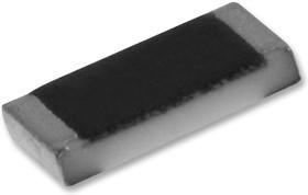 RC0603FR-072M7L, SMD чип резистор, толстопленочный, 2.7 МОм, 50 В, 0603 [1608 Метрический], 100 мВт, ± 1%, Серия RC
