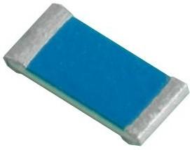 PWC2010-1K0FI, SMD чип резистор, толстопленочный, 2010 [5025 Метрический], 1 кОм, Серия PWC, 400 В, Толстая Пленка
