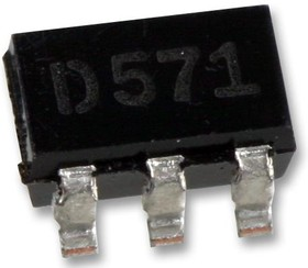 SI3483CDV-T1-GE3, P CHANNEL MOSFET