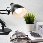 604-002, Лампа светодиодная Груша A60 9,5 Вт E27 903 лм 4000 K нейтральный свет