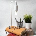 604-021, Лампа светодиодная Свеча (CN) 7,5 Вт E27 713 лм 4000 K нейтральный свет