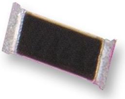 PCF0603R-35K7BT1, SMD чип резистор, тонкопленочный, 35.7 кОм, 50 В, 0603 [1608 Метрический], 63 мВт, ± 0.1%