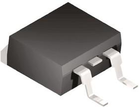 VBT3045BP-E3/4W, Diode Schottky 45V 30A PV