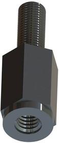 HTSN-M3-10-6-2