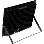 605-007, Прожектор светодиодный 200 Вт 200-260В IP65 16000 лм 6500 K холодный свет
