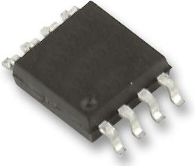 IRS21851SPBF, MOSFET DRIVER, HIGH-SIDE, SOIC-8