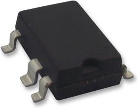 TNY275GN, AC/DC Off-Line Switcher IC, TinySwitch-III Family, 85 VAC - 265 VAC, 132 kHz, 15 W, SMD-8