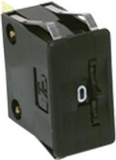 307119000, Switch Thumb-Pushwheel Thumbwheel BCH 16 0.1A 120VAC 28VDC PC Board Panel Mount