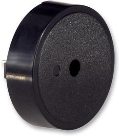 ABT-430-RC, Датчик, пьезо, на печатную плату, Зуммер, 1 В, 30 В, 3 мА, 85 дБ
