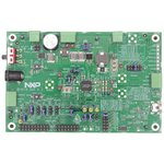 KITVR5500AEEVM, EVAL BOARD, PMIC, SAFETY SBC
