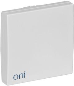 Датчик температуры для помещений NTC10K ONI TSI-1-NTC10K