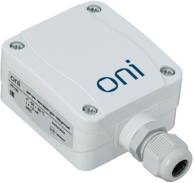 Датчик температуры наружный NTC10K ONI TSO-1-NTC10K