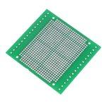 D5MG-PCB-A